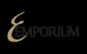 logo_emporium