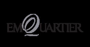 logo_emquartier