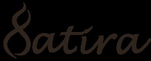 satira_logo_lg-1