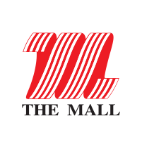 the_mall_Group