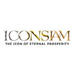 ICON SIAM logo