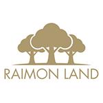 Raimonland logo