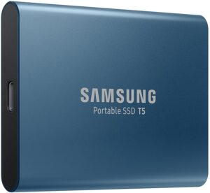 SAMSUNG-SSD500GB